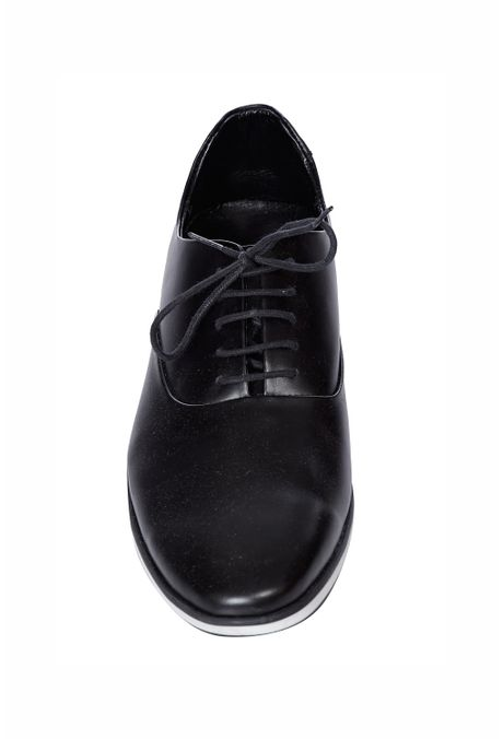 Zapatos-QUEST-QUE116180084-19-Negro-2