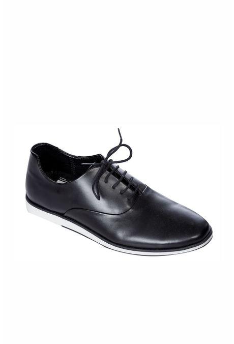 Zapatos-QUEST-QUE116180084-19-Negro-1