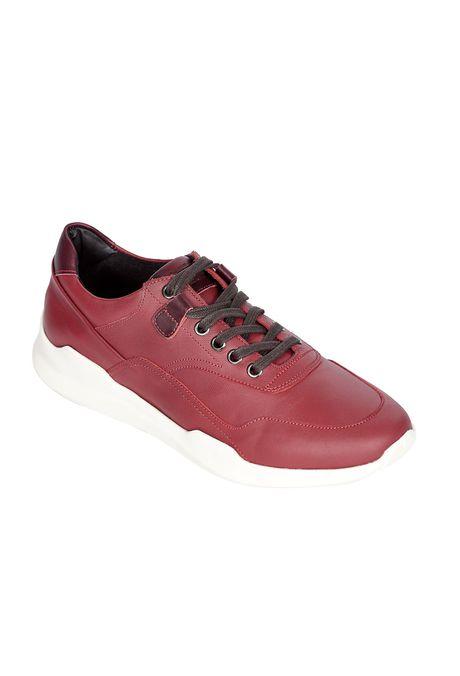 Zapatos-QUEST-QUE116180094-37-Vino-Tinto-1