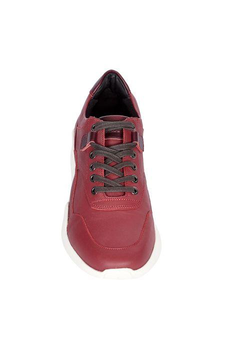 Zapatos-QUEST-QUE116180094-37-Vino-Tinto-2
