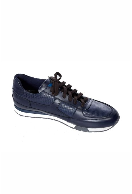 Zapatos-QUEST-QUE116180091-16-Azul-Oscuro-1