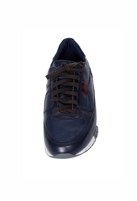 Zapatos-QUEST-QUE116180091-16-Azul-Oscuro-2