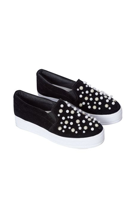 Zapatos-QUEST-QUE216180012-19-Negro-1
