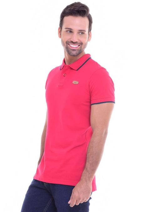 Polo-QUEST-Slim-Fit-QUE162010002-56-Rojo-Cereza-2