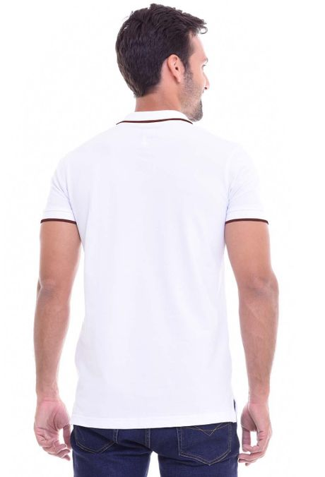 Polo-QUEST-Slim-Fit-QUE162010002-122-Blanco-Vinotinto-2