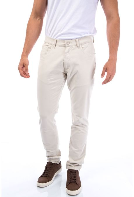 Pantalon-QUEST-Slim-Fit-109011600-87-Crudo-1