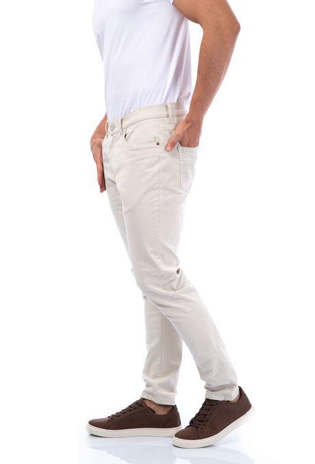 Pantalon-QUEST-Slim-Fit-109011600-87-Crudo-2