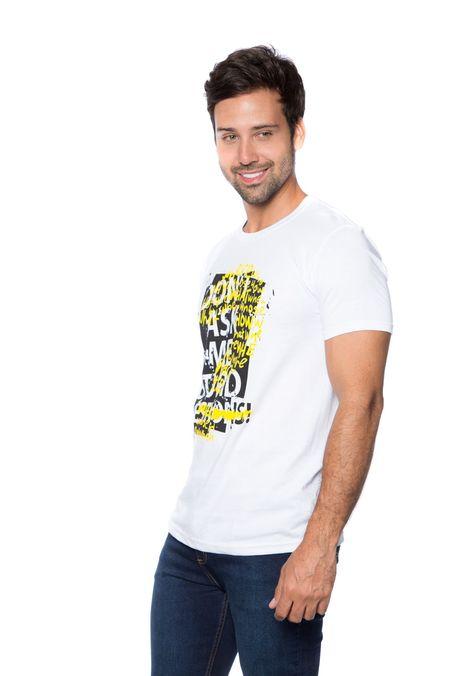 Camiseta-QUEST-Slim-Fit-QUE163BS0043-18-Blanco-2