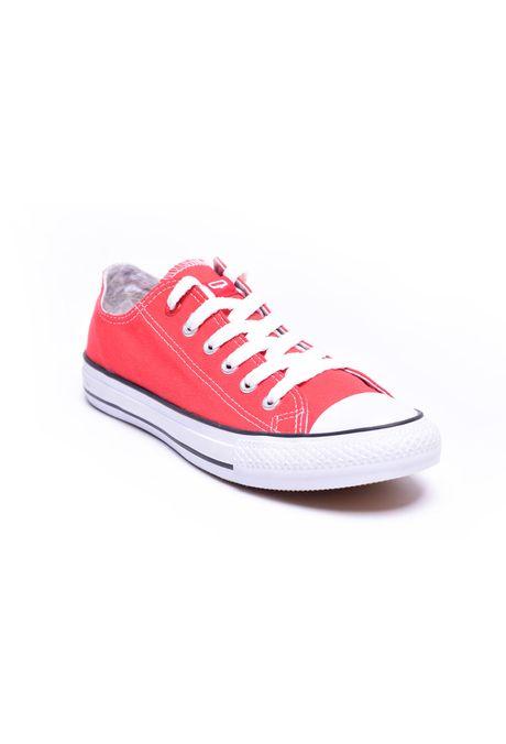 Zapatos-QUEST-116015182-12-Rojo-1