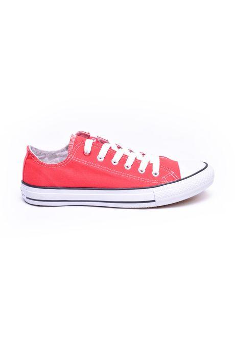 Zapatos-QUEST-116015182-12-Rojo-2