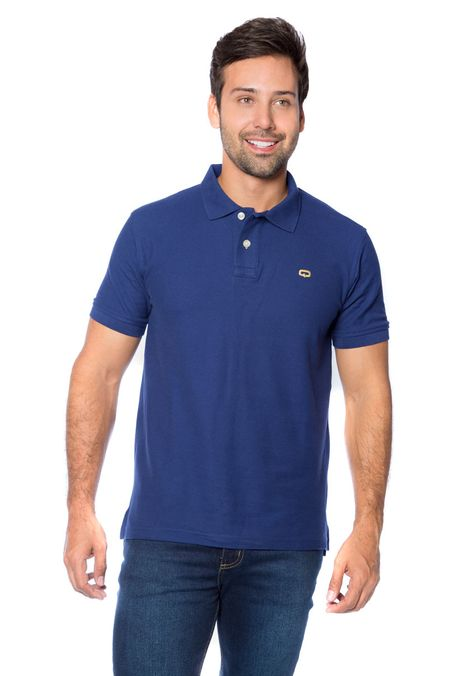 Polo-QUEST-Original-Fit-QUE162010001-13-Morado-1