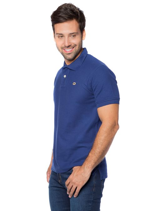 Polo-QUEST-Original-Fit-QUE162010001-13-Morado-2
