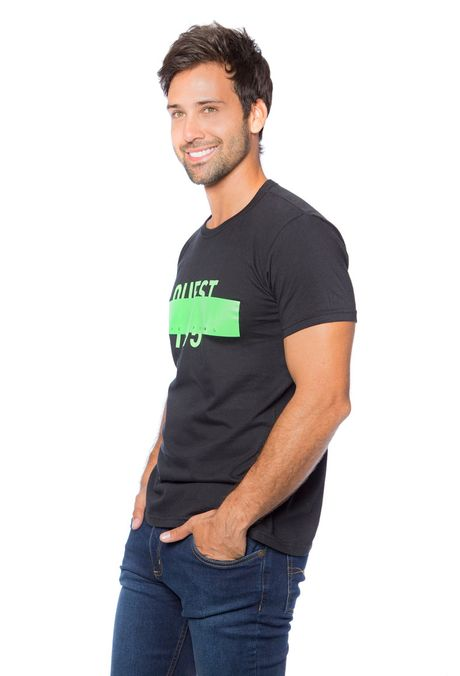 Camiseta-QUEST-Slim-Fit-QUE163BS0048-19-Negro-2