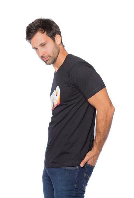 Camiseta-QUEST-Slim-Fit-QUE163BS0049-19-Negro-2