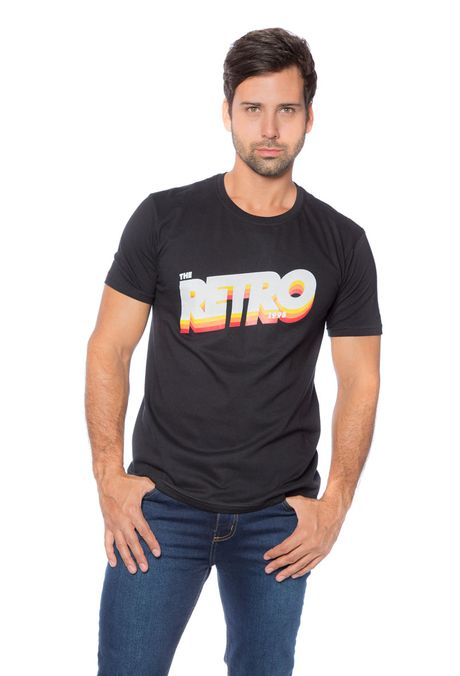 Camiseta-QUEST-Slim-Fit-QUE163BS0049-19-Negro-1