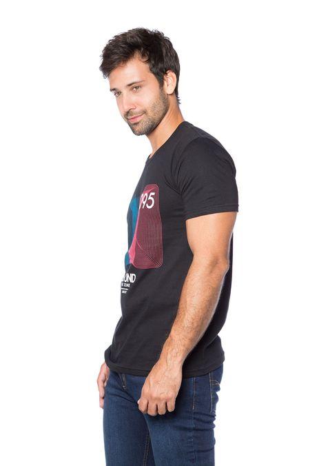 Camiseta-QUEST-Slim-Fit-QUE163BS0051-19-Negro-2