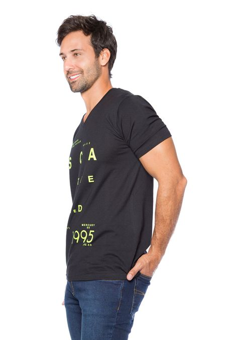 Camiseta-QUEST-Slim-Fit-QUE163BS0062-19-Negro-2