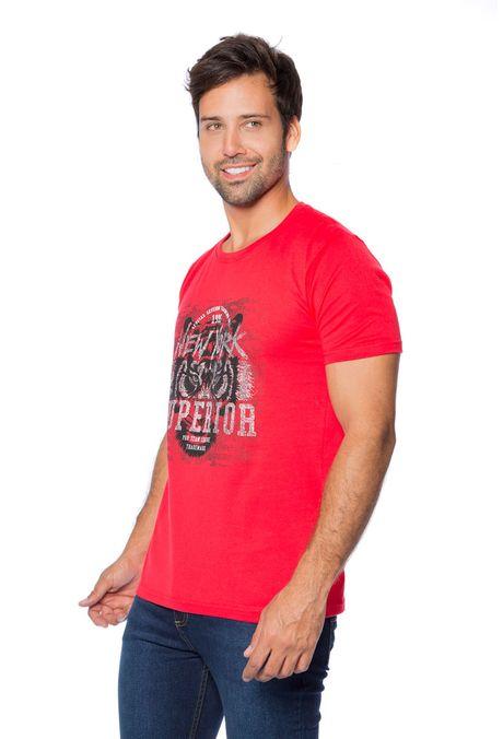 Camiseta-QUEST-Slim-Fit-QUE163BS0038-12-Rojo-2