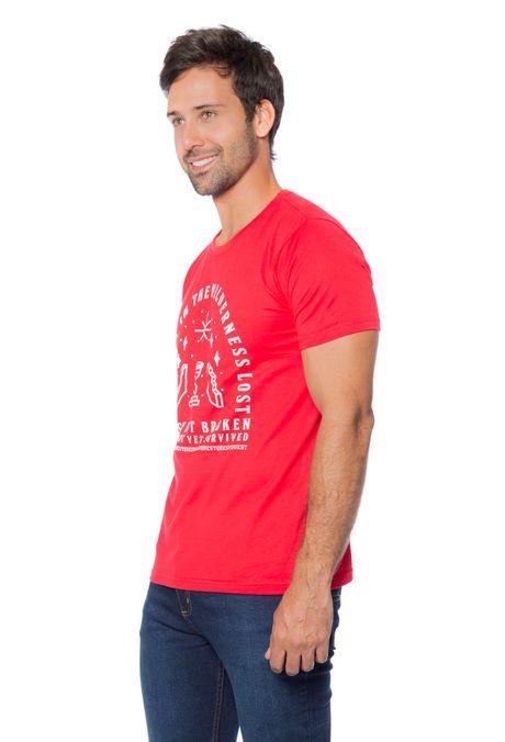 Camiseta-QUEST-Slim-Fit-QUE163BS0040-12-Rojo-2