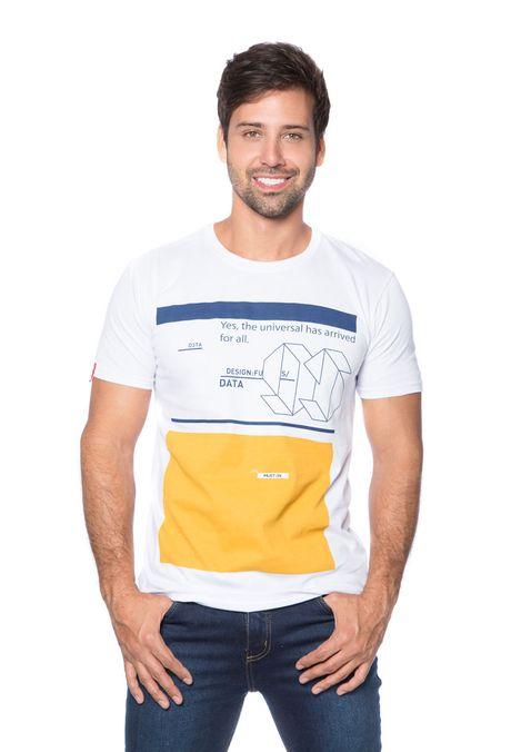 Camiseta-QUEST-Slim-Fit-QUE163BS0042-18-Blanco-1