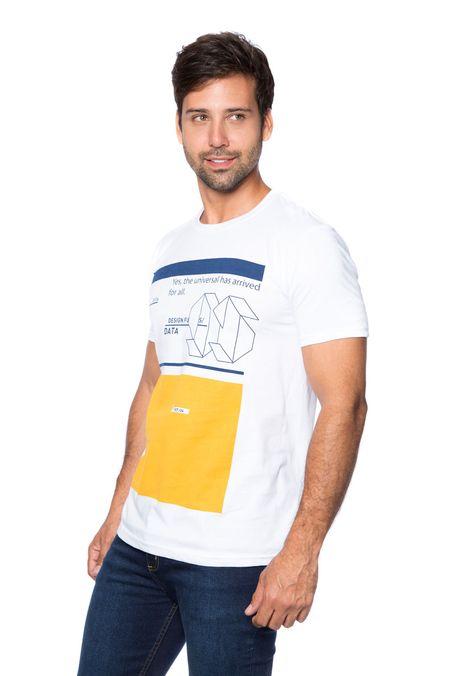 Camiseta-QUEST-Slim-Fit-QUE163BS0042-18-Blanco-2