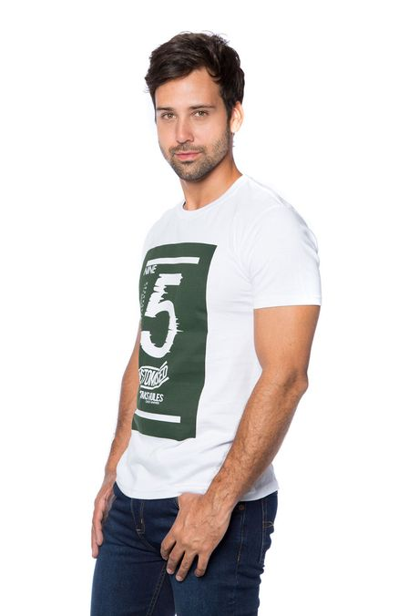 Camiseta-QUEST-Slim-Fit-QUE163BS0045-18-Blanco-2