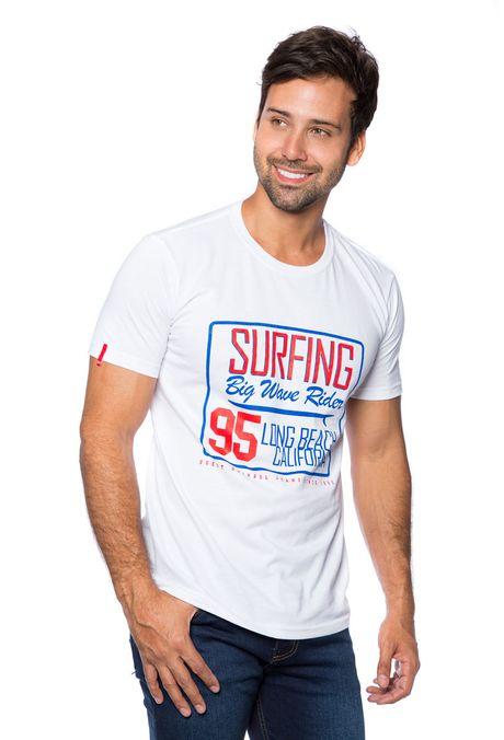 Camiseta-QUEST-Slim-Fit-QUE163BS0047-18-Blanco-1