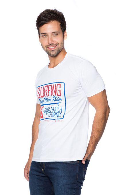 Camiseta-QUEST-Slim-Fit-QUE163BS0047-18-Blanco-2
