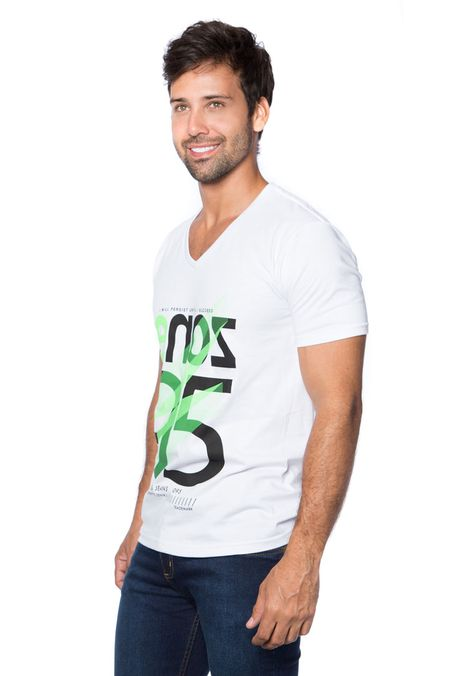 Camiseta-QUEST-Slim-Fit-QUE163BS0055-18-Blanco-2