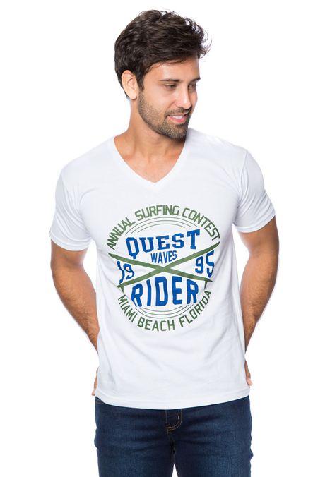 Camiseta-QUEST-Slim-Fit-QUE163BS0056-18-Blanco-1