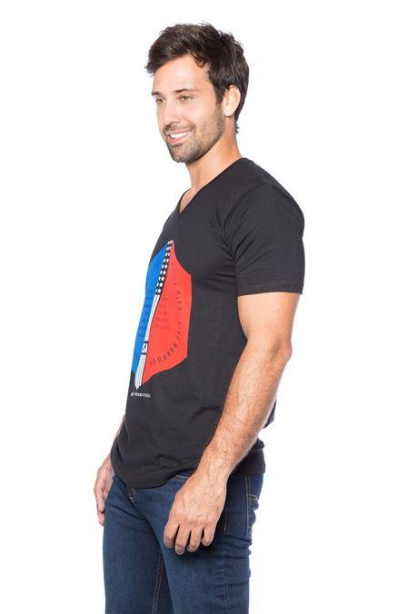 Camiseta-QUEST-Slim-Fit-QUE163BS0061-19-Negro-2