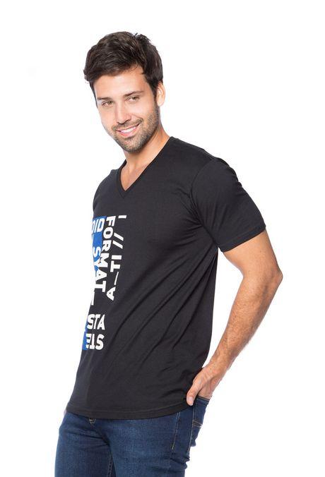 Camiseta-QUEST-Slim-Fit-QUE163BS0064-19-Negro-2