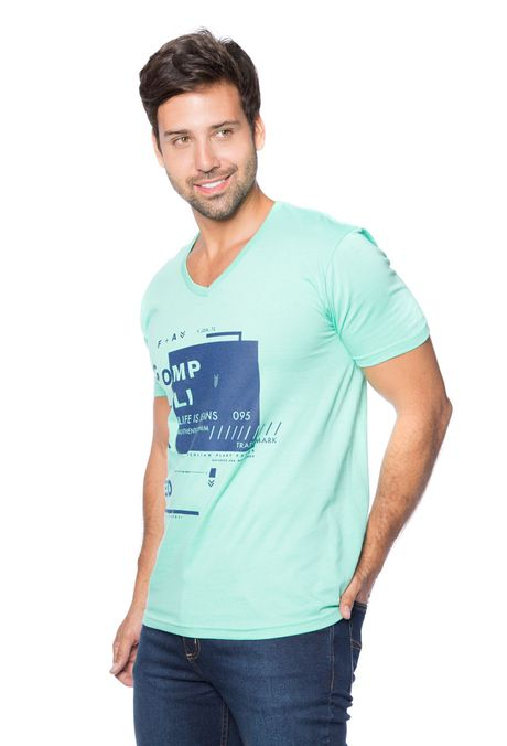 Camiseta-QUEST-Slim-Fit-QUE163BS0065-79-Verde-Menta-2