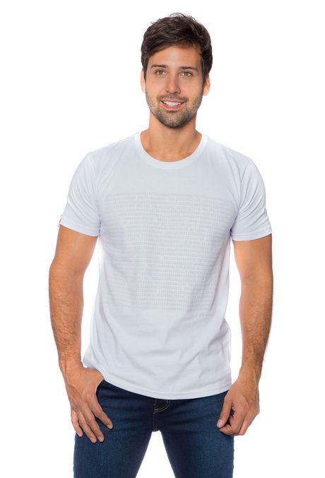 Camiseta-QUEST-Slim-Fit-QUE163BS0071-18-Blanco-1