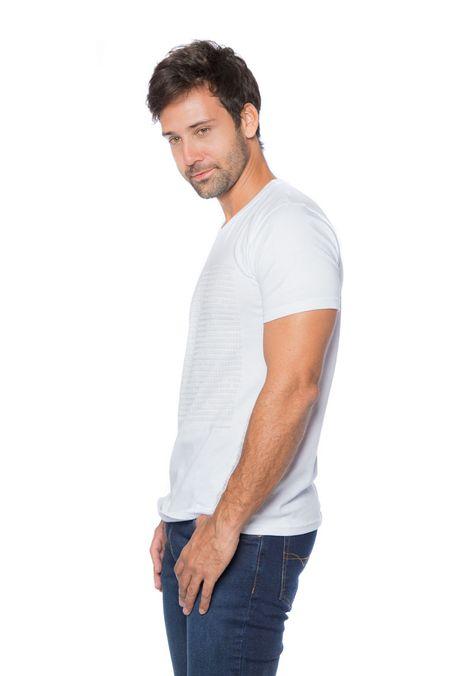 Camiseta-QUEST-Slim-Fit-QUE163BS0071-18-Blanco-2