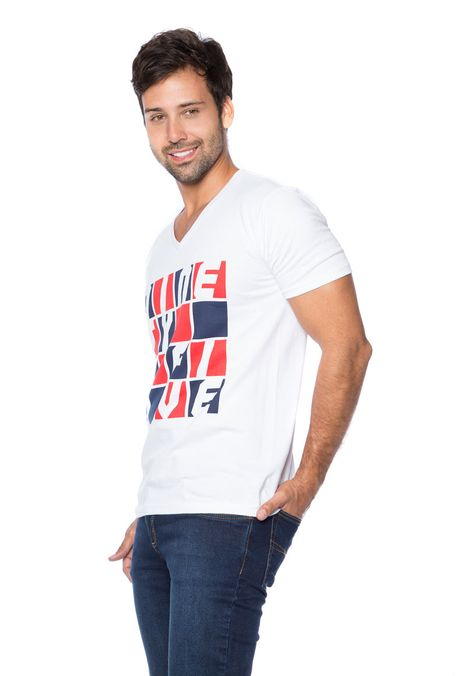 Camiseta-QUEST-Slim-Fit-QUE163BS0083-18-Blanco-2