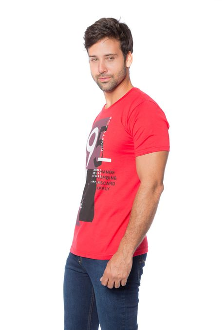 Camiseta-QUEST-Slim-Fit-QUE163BS0037-12-Rojo-2