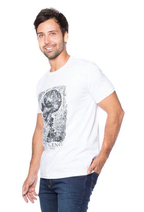 Camiseta-QUEST-Slim-Fit-QUE163BS0072-18-Blanco-2