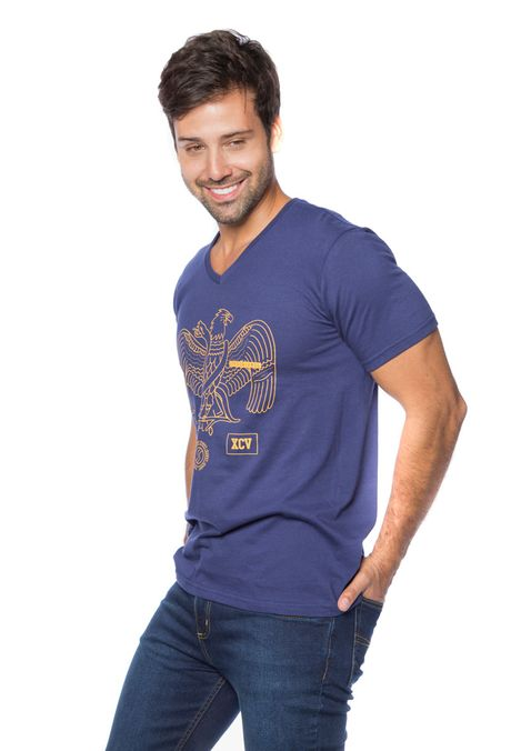 Camiseta-QUEST-Slim-Fit-QUE163BS0082-16-Azul-Oscuro-2