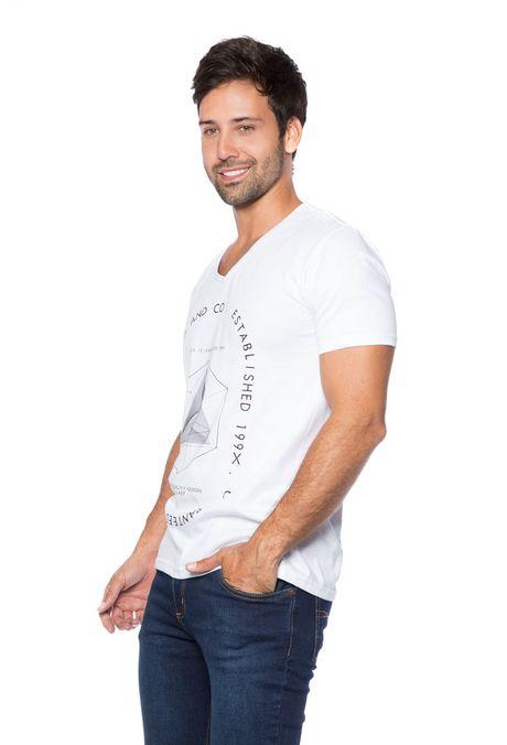 Camiseta-QUEST-Slim-Fit-QUE163BS0084-18-Blanco-2