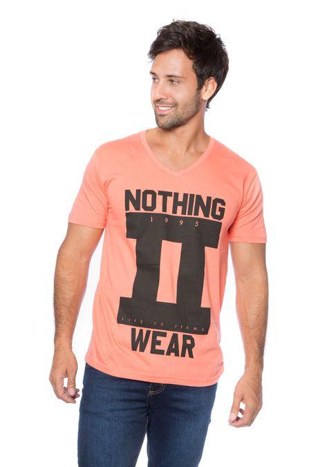 Camiseta-QUEST-Slim-Fit-QUE163BS0092-82-Melon-2