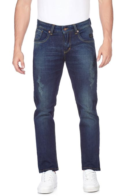 Jean-QUEST-Slim-Fit-QUE110180036-15-Azul-Medio-1