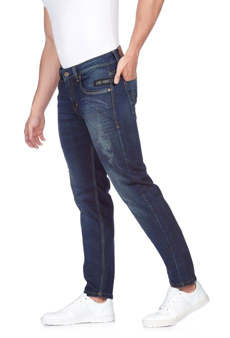 Jean-QUEST-Slim-Fit-QUE110180036-15-Azul-Medio-2
