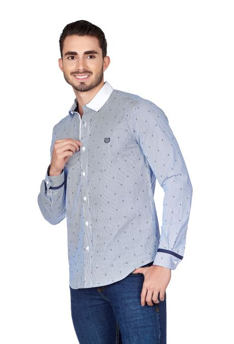 Camisa-QUEST-Slim-Fit-QUE111180052-15-Azul-Medio-2