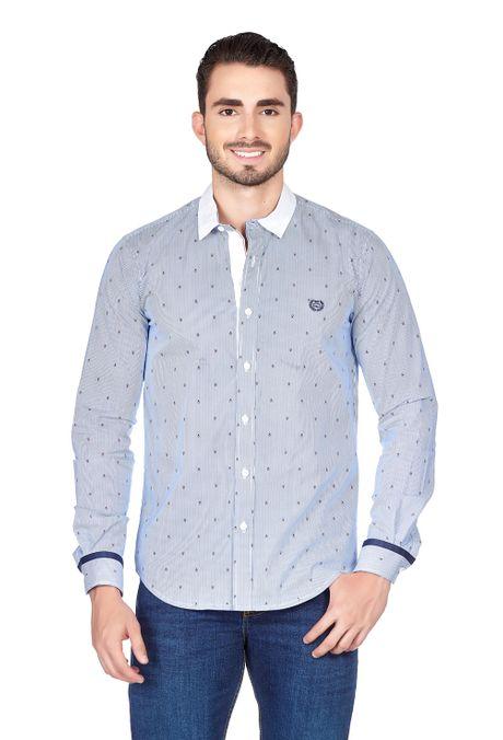 Camisa-QUEST-Slim-Fit-QUE111180052-15-Azul-Medio-1