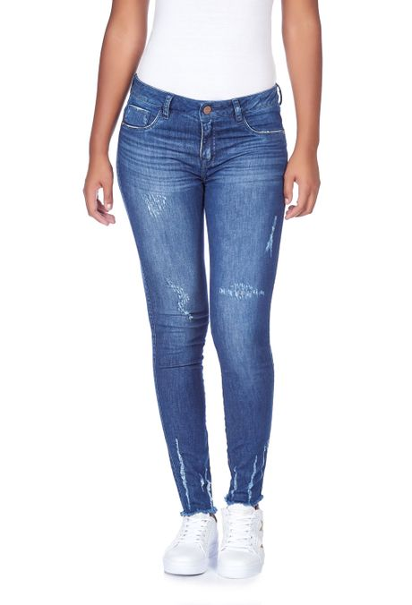 Jean-QUEST-Skinny-Fit-QUE210180016-16-Azul-Oscuro-1
