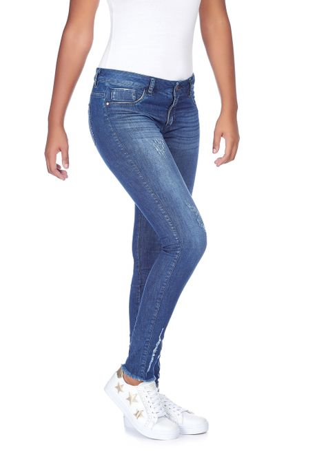 Jean-QUEST-Skinny-Fit-QUE210180016-16-Azul-Oscuro-2