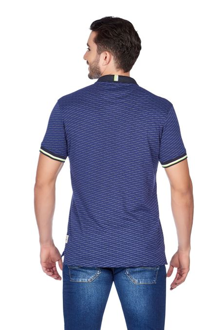 Polo-QUEST-Slim-Fit-QUE162180044-16-Azul-Oscuro-2