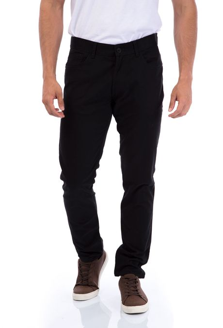 Pantalon-QUEST-Slim-Fit-109011600-19-Negro-1