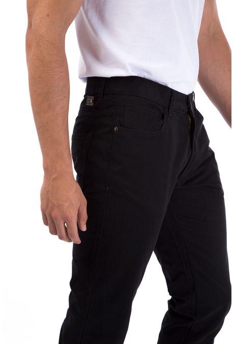 Pantalon-QUEST-Slim-Fit-109011600-19-Negro-2